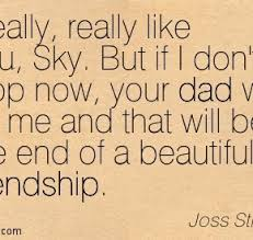 Beautiful Ending Quotes Best of Download Quotes About Friendship Ending Ryancowan Quotes
