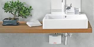 under counter hot water heater. Exellent Under Instantaneous Electric Hot Water In Under Counter Heater D