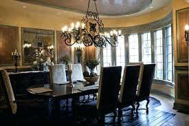 home improvement linear chandelier dining room luxury kitchen ceiling with chandeliers in and lighting fixtures bl