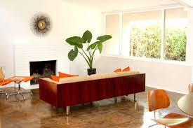 modern grey modular furniture. large size of furnituremodular furniture nz costco sofa 399 not deep ikea grey modern modular