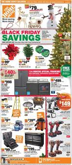 images home depot. Home Depot Black Friday Ad Images