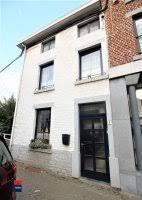 maison à vendre à gerpinnes 3 chambres