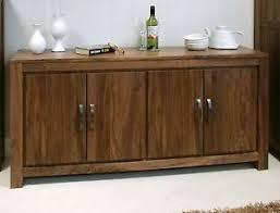 dark wood furniture. Fine Wood Image Is Loading Mayanlargelowlivingdiningroomsideboardsolid Throughout Dark Wood Furniture