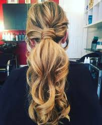 Bohemian Hairstyles 73 Wonderful 24 Casual Hairstyles That Are Quick Chic And Easy For 24