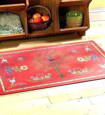 red kitchen rug red kitchen mat solid red kitchen rug red runner rug image of kitchen red kitchen rug