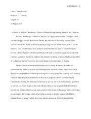 girl summary girl by kincaid summary girl by  3 pages a raisin in the sun essay