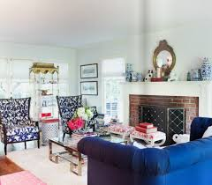 Chinoiserie Chic The Chinoiserie Living Room  Mary McDonaldChinoiserie Living Room