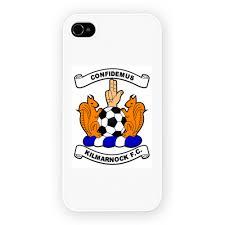 Pin on Scotland Football Teams