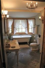 antique clawfoot tub value. bathtubs antique clawfoot bathtub value old tub prices vintage
