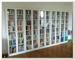 metal bookcase with glass doors bookshelves with glass doors bookcases with glass doors regard to bookcase