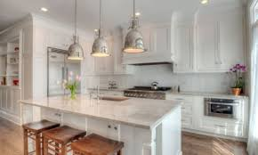modern cabinet refacing. Custom Refacing Projects Are Our Specialty! Modern Cabinet