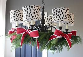i like to decorate this area and make it a festive place for my family and friends to gather