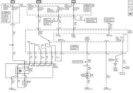 gmc c5500 wiring diagram gmc wiring diagrams online c5500 wiring diagrams