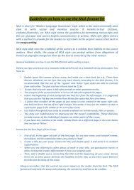 Essay Writing Service Australia By Bestassignmentservice Issuu