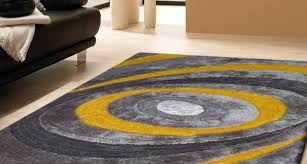 turquoise and gray area rug beautiful decoration also blue hand grey yellow full image for inspiring