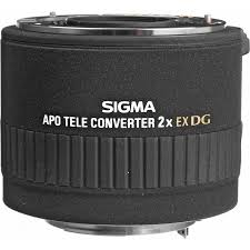 Sigma Teleconverter Compatibility Chart Sigma Teleconverter 2x Dg Ex Apo For Pentax Lens Converters Nordic Digital