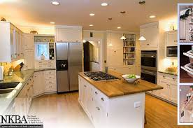Nice This Goegeous Kitchen Could Be Yours! Good Ideas