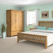 Tavistock Bedroom Furniture Home Furniture Tavistock Triple Wardrobe Tavistock Oak Bedroom