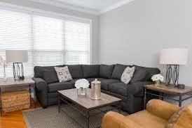 the best furniture brands. Dining Room Furniture:Modern Living Quality Furniture Brands Rooms The Best U
