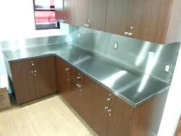 metal countertop edge trim hammered metal granite slabs trim for s kitchen s edge worktop