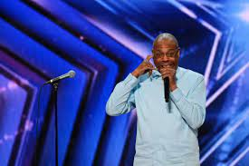 Who is Michael Winslow? Net worth and ...