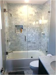 appealing average cost of glass shower doors tempered glass shower door cost installation services how much does it cost for a frameless glass shower door