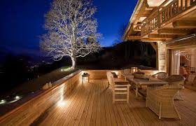 deck lighting ideas pictures. home decorating trends u2013 homedit deck lighting ideas pictures i