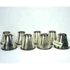 similar posts mercury glass chandelier shades pendant large size of zetlvfj
