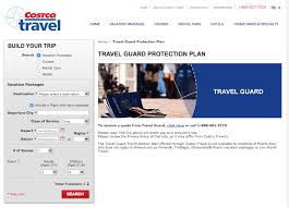 costco travel insurance aardvarkcompare com