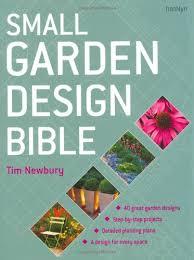 Small Picture Cheap Good Garden Design find Good Garden Design deals on line at