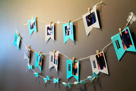 Turquoise Baby Shower Decorations Baby Shower Decoration Ideas Southern Couture