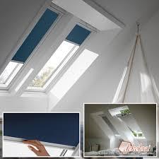 Sonnenschutz Für Fenster Online Kaufen Dekologide
