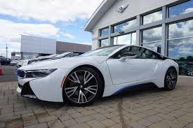 Coupe Series msrp bmw i8 : 2014 BMW i8 Stock # 5518A for sale near Parsippany, NJ | NJ BMW Dealer