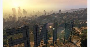 Jul 16, 2021 · stay safe online by avoiding gta 5 money generator sites, as the only ways of getting money in gta 5 and gta online. Grand Theft Auto V Premium Edition And Megalodon Shark Card Bundle Pc Gamestop