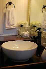 pitcher pump faucet bronze water pump style faucet with white vessel sink hand pitcher pump faucet