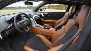 2018 acura nsx wallpaper. exellent wallpaper 2018 acura nsx price specs and review on acura nsx wallpaper s