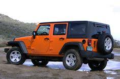 orange jeep wrangler picked up my new orange crush sport yesterday all i can say is jeeps for florida orange crush amor e esportes