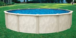 round above ground swimming pools. Modren Round Opera STR Round Above Ground Swimming Pool  Oasis Pools Plus Of Charlotte  NC Throughout P
