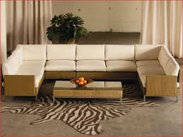 build your own sectional sofa plans ana white diy storage projects