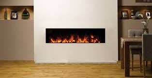 modern fireplace inserts. Modern Electric Fireplace Inserts Insert Indoor L