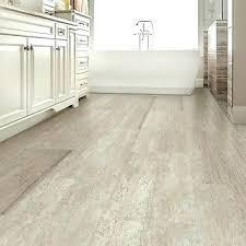 lifeproof vinyl flooring. Lifeproof Flooring Related Post Luxury Vinyl Plank Cleaning U