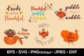 Free svg designs, chicago, illinois. 1 Fall Thanksgiving Svg Designs Graphics