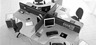 modern black white. simple black konsep furniture modern black white terlihat pada desain ini dilengkapi  dengan lemari file yang terpisah dan diaplikasikan desuai selera and modern black white