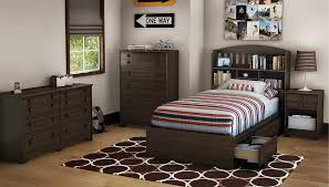 Youth Bedroom Set 1, Youth Bedroom Set 2