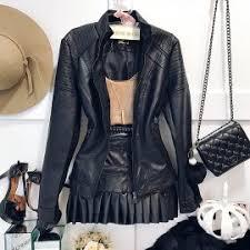 Resultado de imagem para blazer preto feminino