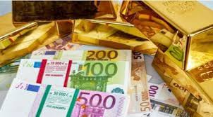 22 Nisan Salı Altın Döviz Fiyatları,Gram,Yarım,Çeyrek,22-24 Ayar Bilezik, Altın,Dolar ve Euro Ne kadar? - EKONOMİ - Haberler