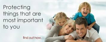 Family Life Insurance Quotes Ryancowan Quotes Stunning Family Life Insurance Quotes