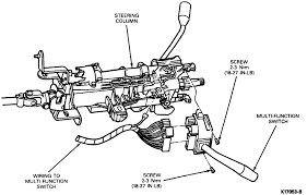 1994 ford ranger wiper motor wiring diagram images wiring module location ford wiper motor wiring diagram 1994 ford f 150 wiper