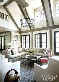vaulted ceiling lighting fancy track lighting vaulted ceiling slanted ceiling lighting pendant lighting for vaulted ceilings