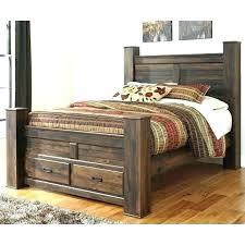 kira queen bed with storage – janetsjournal.com